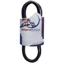 Rapco G4 Guitar/Instrument Cable - Black, 1/4 Switchcraft, 6'