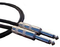 View larger image of Rapco Horizon H14-75 Speaker Cable - 75'