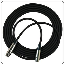 Rapco NM1-5AX M1 Microphone Cable
