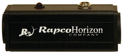 View larger image of Rapco PPSBLOX Phantom Power Supply