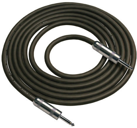 View larger image of Rapco R12-200 R Speaker Cable - 12 Gauge, 200'