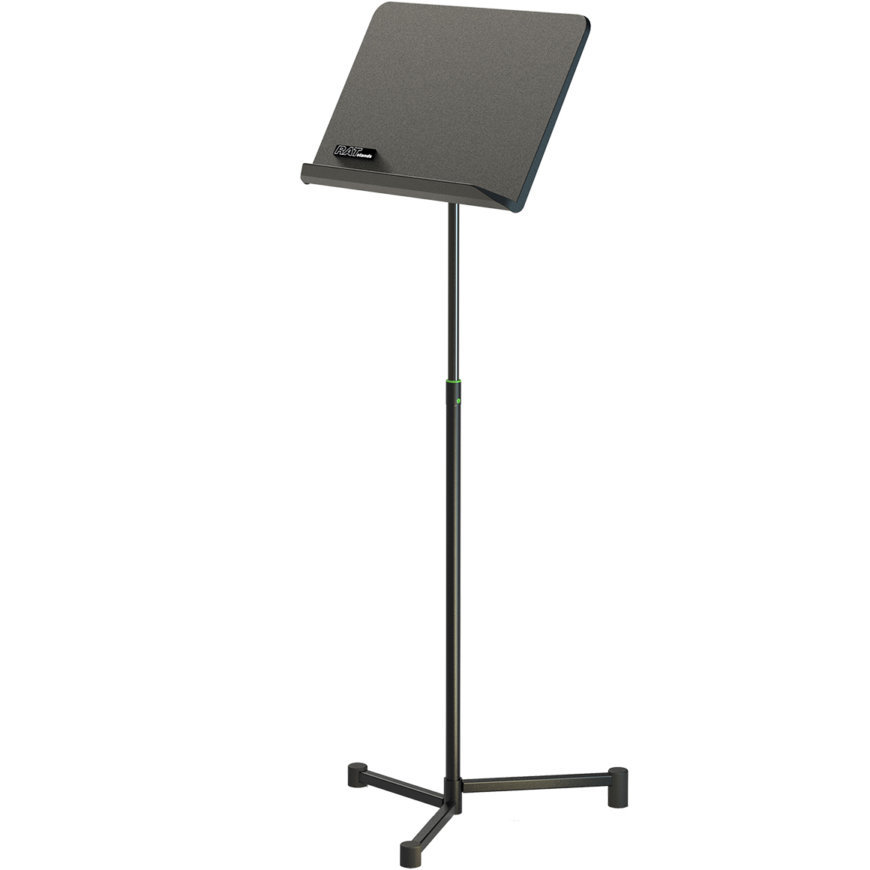 View larger image of RAT Stands Performer 3 Music Stand