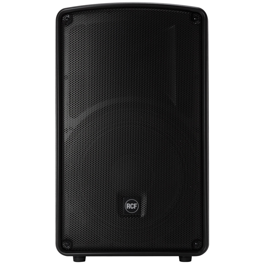 View larger image of RCF HD 12-A MK4 Active Two-Way Speaker