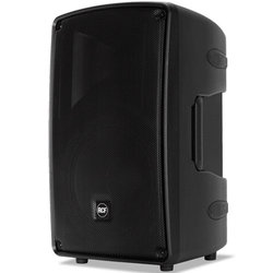 RCF HD 32-A Active Two-Way Speaker