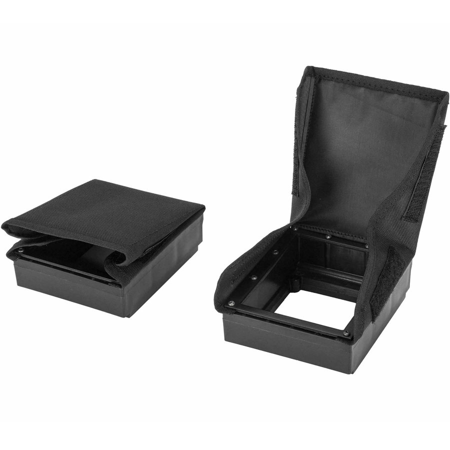 View larger image of RCF HDL6 Rain Speaker Cover