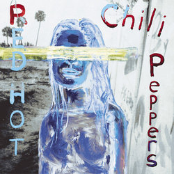 Red Hot Chili Peppers – By the Way (2 LP)