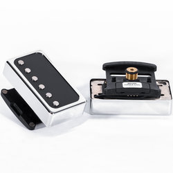Relish P90 Single Coil Pickup Set