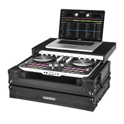Reloop BEATMIX2 Case