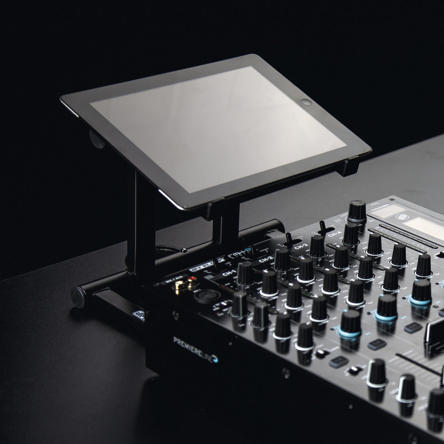 View larger image of Reloop MODULAR Stand