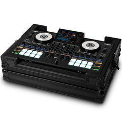 Reloop Premium Touch Controller Case