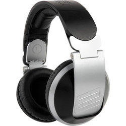 Reloop RHP-20 DJ Folding Headphones