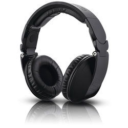 Reloop RHP-20 Knight Headphones