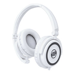 Reloop RHP-5 LTD. Headphones - White