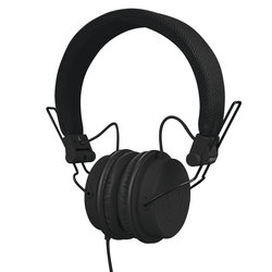 Reloop RHP-6 Headphones - Black