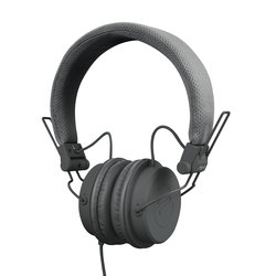 Reloop RHP-6 Headphones - Grey