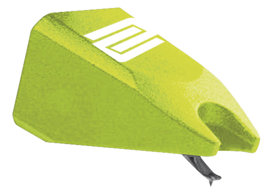 View larger image of Reloop Stylus - Green