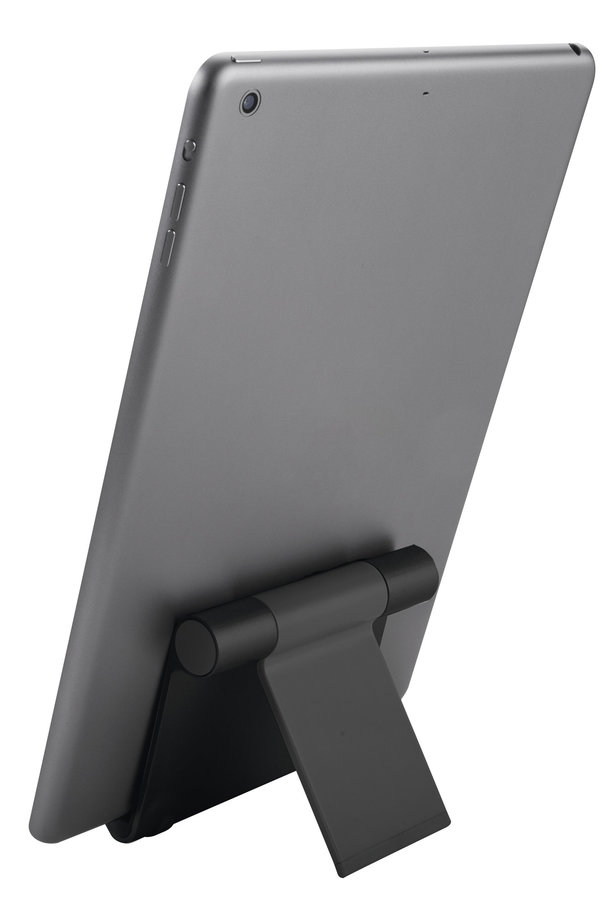 View larger image of Reloop Tablet Stand