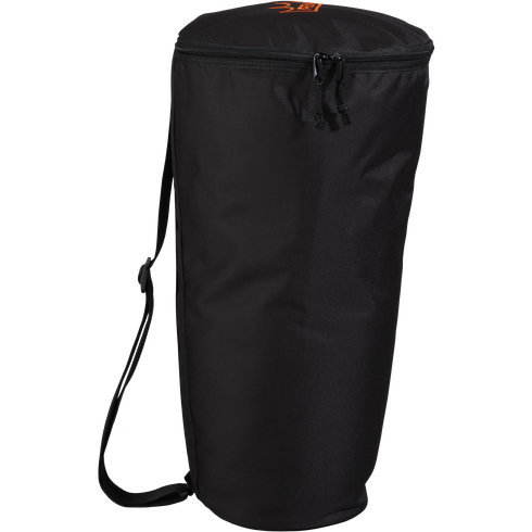 View larger image of Remo Advent Djembe Bag - 10