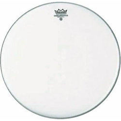 Remo Ambassador Clear Drumhead - 10