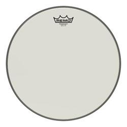 Remo Ambassador Renaissance Snare Side Drumhead - 14