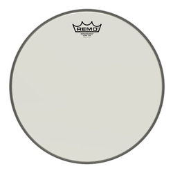 Remo Ambassador Renaissance Snare Side Drumhead - 15