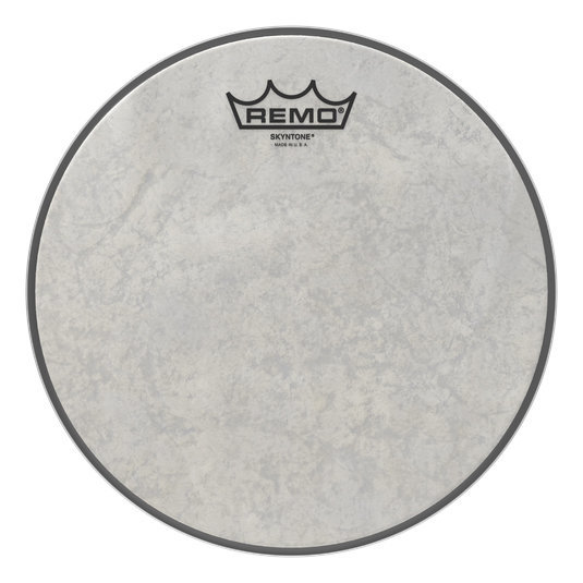 View larger image of Remo Diplomat Skyntone Drumhead - 13