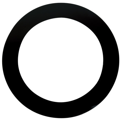 View larger image of Remo Dynamo Nero Cutting Template - 5, Black