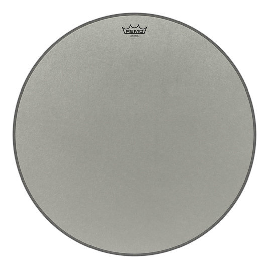 View larger image of Remo Emperor Renaissance Bass Drumhead - 26