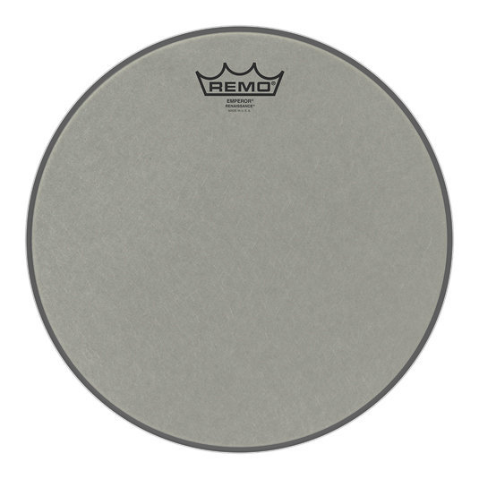 View larger image of Remo Emperor Renaissance Drumhead - 12