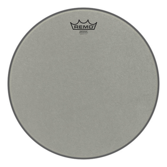 View larger image of Remo Emperor Renaissance Drumhead - 14