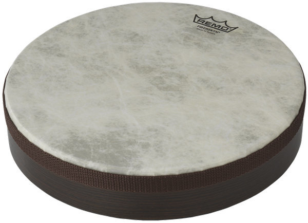 """View larger image of Remo Fiberskyn Drum Head - 10"""""""