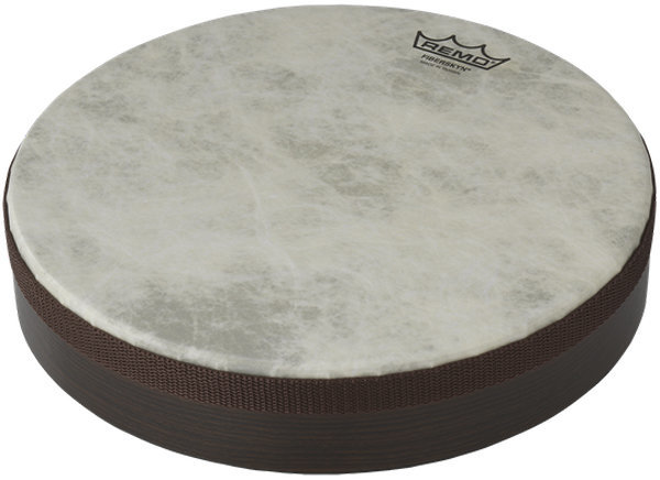 """View larger image of Remo Fiberskyn Drum Head - 12"""""""