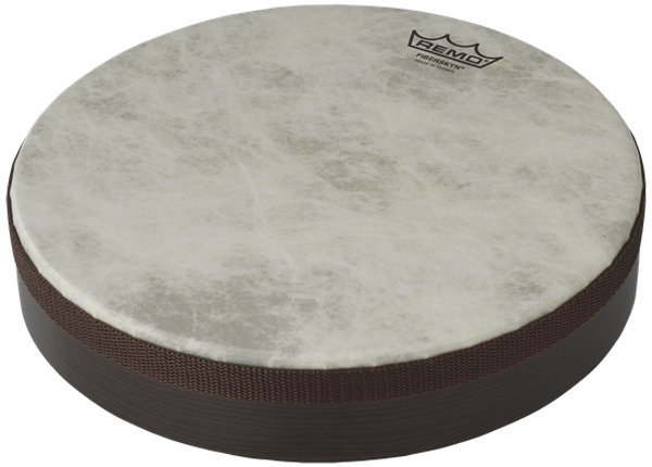 """View larger image of Remo Fiberskyn Drum Head - 22"""""""