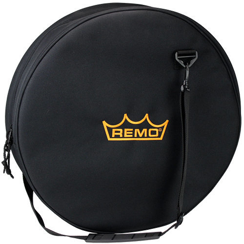 View larger image of Remo Hand Drum Bag - 16