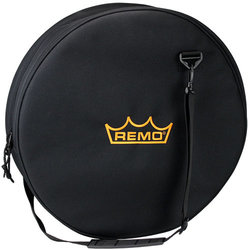 Remo Hand Drum Bag - 16