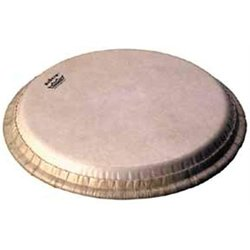 Remo M7-1250-N6 Conga Drumhead - M7 Type Tucked - 12.50