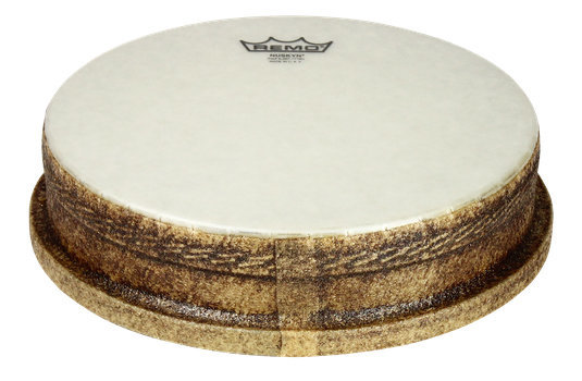 View larger image of Remo Mondo Nuskyn Djembe Drumhead - 12