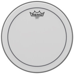 Remo Pinstripe Coated Drumhead - 11