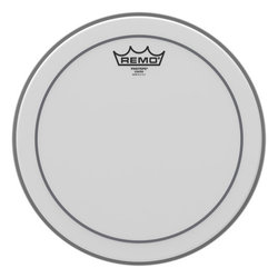 Remo Pinstripe Coated Drumhead - 13
