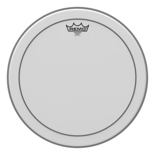 View larger image of Remo Pinstripe Coated Drumhead - 15