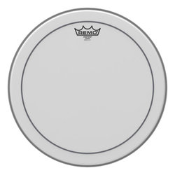 Remo Pinstripe Coated Drumhead - 15