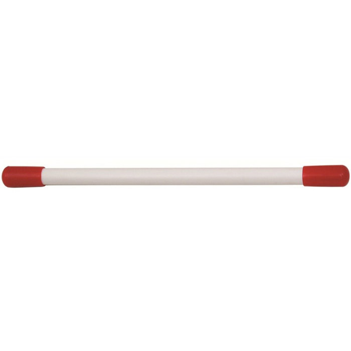 View larger image of Remo Plastic Mallet - Red
