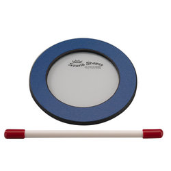 Remo Sound Shape Drum with Beater - 6