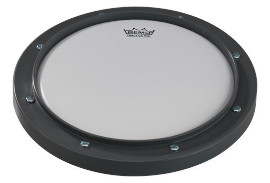 View larger image of Remo Tunable Practice Pad - 10