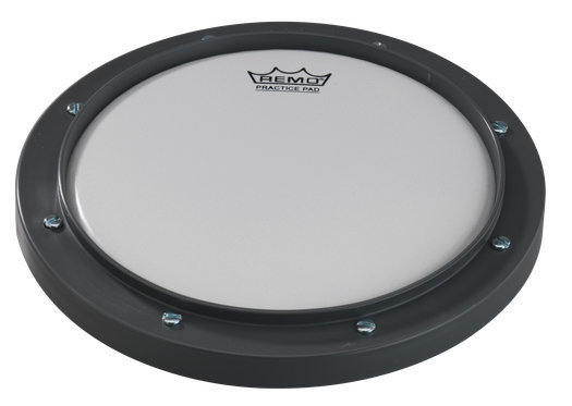 View larger image of Remo Tunable Practice Pad - 8