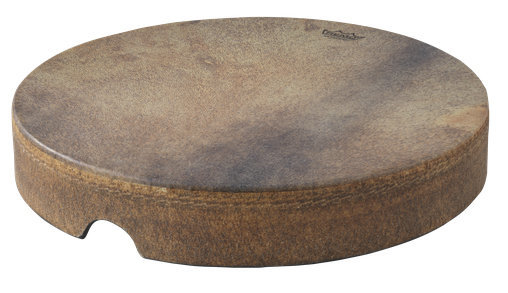 View larger image of Remo Valencia Tar Frame Drum - 18