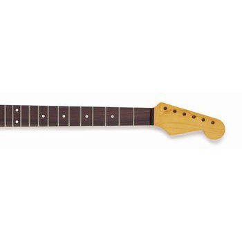 View larger image of Replacement Neck for Stratocaster - SRF