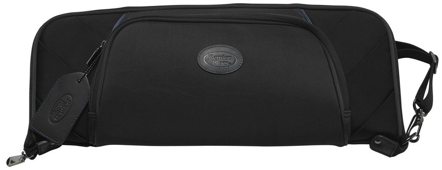 View larger image of Reunion Blues Continental Stick Sling Bag