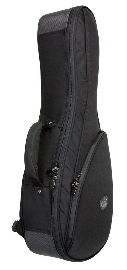 View larger image of Reunion Blues Midnight Series Continental Mandolin Case