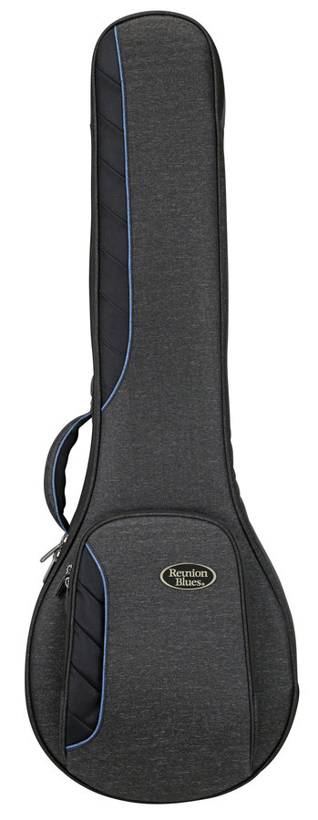 View larger image of Reunion Blues RB Continental Voyager Banjo Case